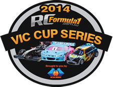 2014 vic cup series logo 225