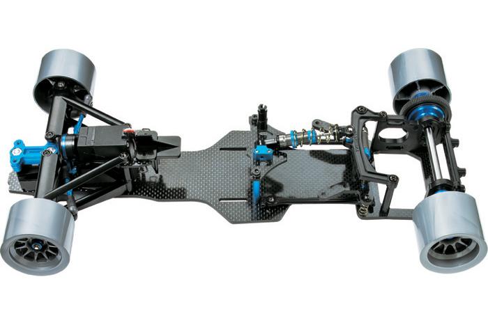 Tamiya F104 Setup F104-v2/315-tamiya-f104-v2
